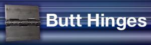ButtHinge