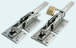 latches-header