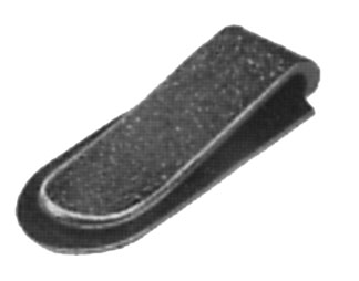 clips for eyeglass cases
