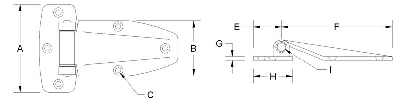 htb-strap-hinge-xl