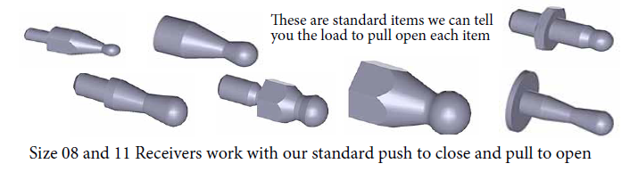 PushPulls
