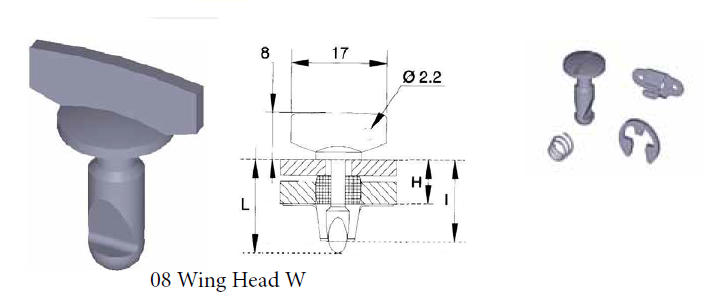 WingHead