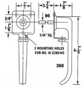 370-SS-5_16-shank-drop-L-with-padlock-loop