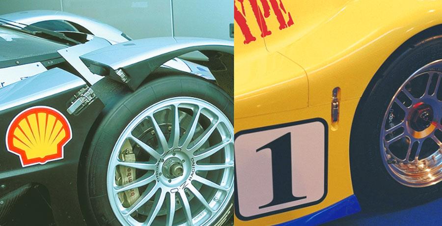 race-13