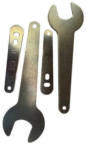 Installer Tools