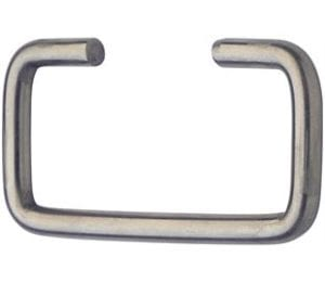 94-120ASS- Handle Stainless Steel (Natural)