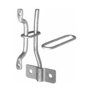 55-2 Door Holder Link Types
