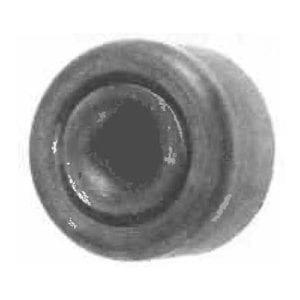 68 Silent Door Holder Rubber Insert