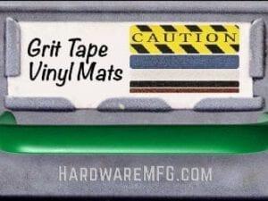 Grit Tape